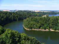 Jezioro Leśniańskie