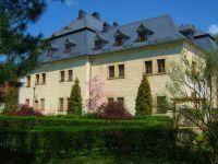 Pałac we Wleniu