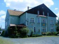 Hotel ART-BAR CEGIELSKI