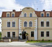 Stacja nad Kwisą