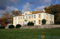 Pałac Lenno