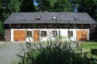 Dom Gościnny Leniuchowo