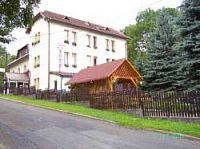 Hotel Tewa