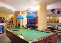 Bar Hotelowy - Złoty Sen