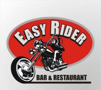Easy Rider Bar & Restaurant